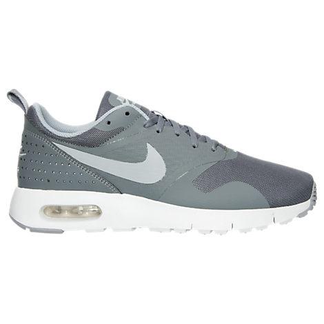 Boys' Grade School Nike Air Max Tavas Running Shoes