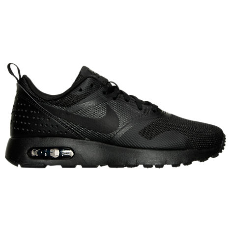 Boys' Grade School Nike Air Max Tavas Running Shoes