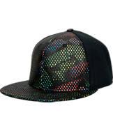 Jordan Easter Snapback Hat