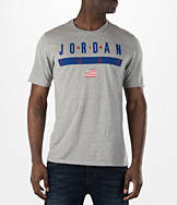 Men's Air Jordan Americana T-Shirt