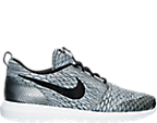 Men's Nike Roshe One NM Flyknit SE Casual Shoes