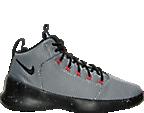 Boys' Grade School Nike Hyperfr3sh Casual Shoes