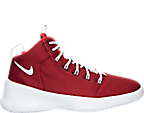 Boys' Grade School Nike Hyperfr3sh Casual Shoes