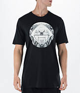 Men's Nike Photo Hoop T-Shirt