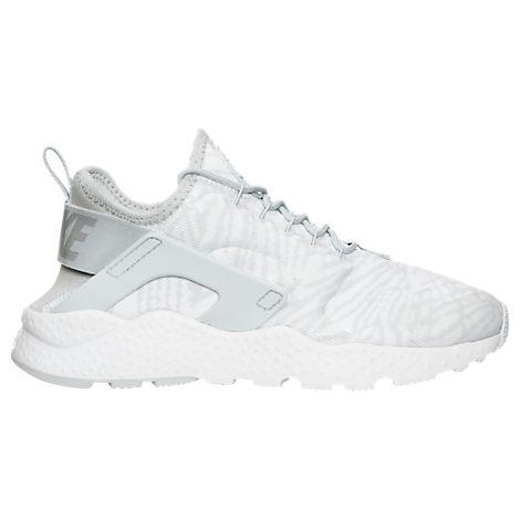 Nike Huarache Run Ultra Jacquard