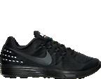Men's Nike LunarTempo 2 Running Shoes