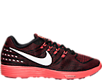Men's Nike LunarTempo 2 Running Shoes