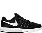 Men's Nike Zoom Vomero 11 Running Shoes