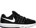 Men's Nike Zoom Vomero 11 Running Shoes