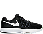 Women's Nike Air Zoom Vomero 11 Running Shoes