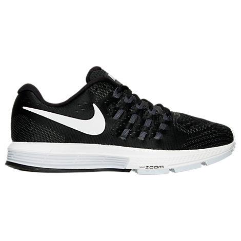 Women's Nike Air Zoom Vomero 11 Running Shoes