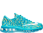 Women's Nike Air Max 2016 Print Running Shoes