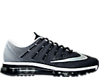 Men's Nike Air Max 2016 Equinox Running Shoes