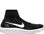 Men's Nike Flyknit LunarEpic Running Shoes