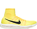 Men's Nike Flyknit LunarEpic Running Shoes