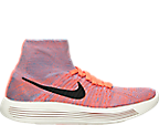 Women's Nike Flyknit LunarEpic Running Shoes