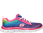 Girls' Preschool Skechers Skech Appeal - Pretty Please Running Shoes