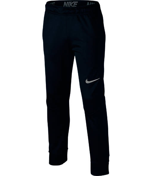 Boys' Nike Therma Training Pants