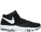 Men's Nike Air Max Emergent Basketball Shoes