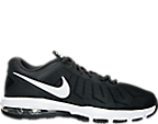 Men's Nike Air Max Full Ride TR Training Shoes