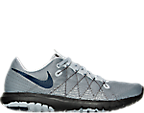 Men's Nike Flex Fury 2 Running Shoes