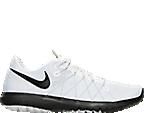 Men's Nike Flex Fury 2 Print Running Shoes