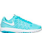 Women's Nike Flex Fury 2 Running Shoes