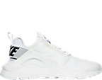 Women's Nike Air Huarache Run Ultra Running Shoes