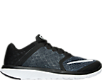 Men's Nike FS Lite Run 3 Print Running Shoes