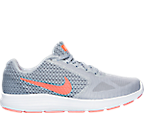 Women's Nike Revolution 3 Running Shoes