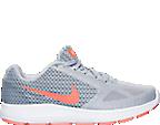 Women's Nike Revolution 3 Running Shoes
