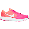 color variant Pink Blast/White/Bright Mango