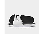 Boys' Nike Kawa Slide Sandals