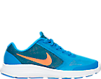 Boys' Grade School Nike Revolution 3 Running Shoes