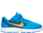 Boys' Preschool Nike Revolution 3 Running Shoes
