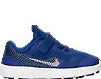 Boys' Toddler Nike Revolution 3 Running Shoes
