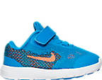Boys' Toddler Nike Revolution 3 Running Shoes