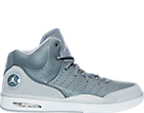 Men's Jordan Flight Tradition Off Court Shoes