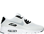 Men's Air Max 90 Ultra Essential Running Shoes