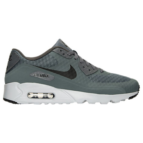 Men's Nike Air Max 90 Ultra Essential Casual Shoes