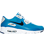 Men's Nike Air Max 90 Ultra Essentials Running Shoes