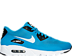 Men's Nike Air Max 90 Ultra Essential Running Shoes
