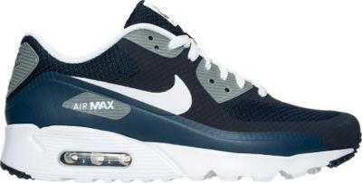 air max 90 ultra