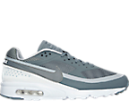 Men's Nike Air Max BW Ultra Running Shoes