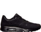 Men's Nike Air Max 1 Ultra Essential Running Shoes