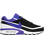 Men's Nike Air Max BW OG Running Shoes