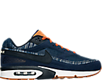 Men's Nike Air Max BW Premium Running Shoes