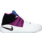 Men's Nike Kyrie 2 Basketball Shoes