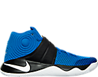 Men's Nike Kyrie 2 Basketball Shoes