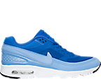 Women's Nike Air Max BW Ultra Running Shoes